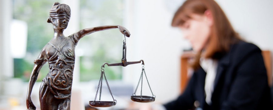 Признание права собственности через суд