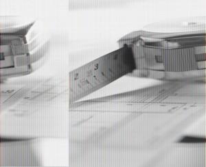 Приложение к договору бытового подряда - смета на ремонт