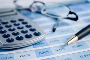 Цена страхования ипотечной недвижимости