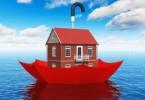 Страхование ипотечной недвижимости