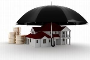 Зачем нужно страхование ипотечной недвижимости