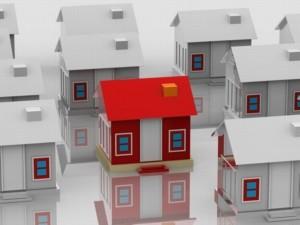 Что такое титульное страхование и зачем оно нужно при ипотеке