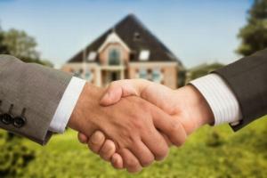 Гражданский кодекс о законе аренды с последующим выкупом
