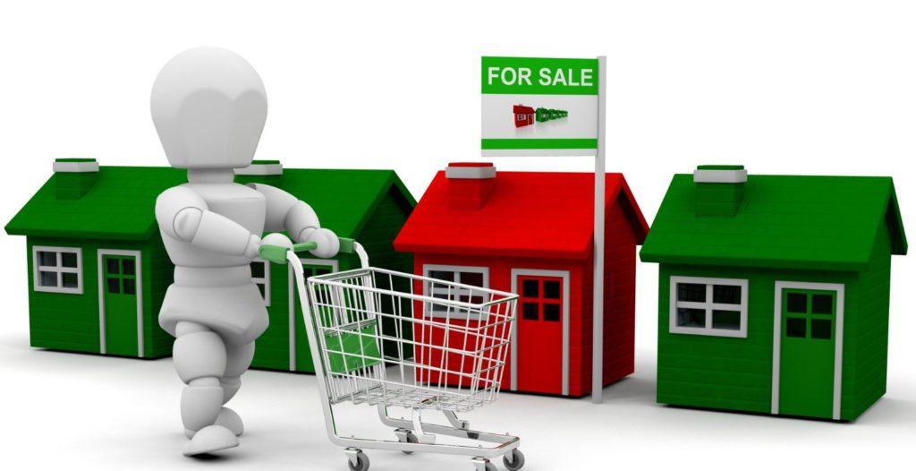 Договор аренды с последующим выкупом