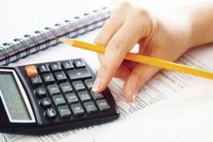 Как оформляются льготы и компенсации на оплату коммунальных услуг