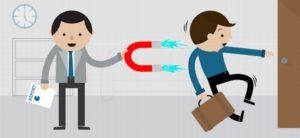 Как находить клиентов