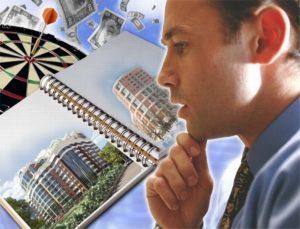 Как избежать злоумышленников при аренде квартир