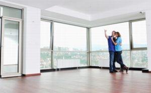 Как снять квартиру без посредников и не допустить ошибок