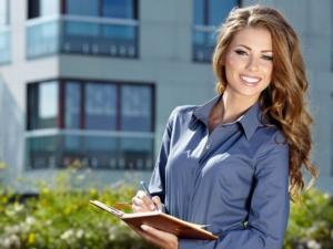 Страхование ответственности застройщиков как осуществляется