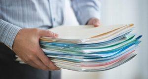 Как собрать документы для признания права собственности через суд