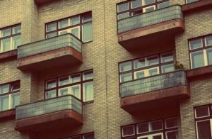 Как снимают квартиры без посредников