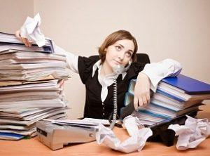 Как узнать управляющую компанию ЖКХ по адресу