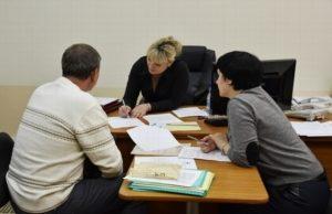 Образцы заявлений в управляющую компанию: нюансы составления