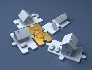 Как продавать недвижимость советы для начинающего риэлтора