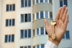 Право квартиросъемщика на первоочередное право съема жилья