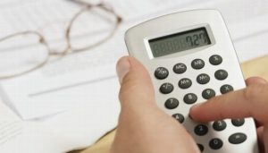Стоимость вступления в наследство на дом или квартиру: сколько придется потратить