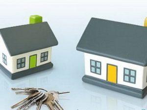 Кто имеет право участвовать в приватизации квартиры: разбор ситуаций