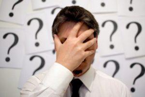 Риски при заключении договора аренды с последующим выкупом