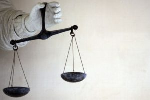 Судебная практика по защите права собственности