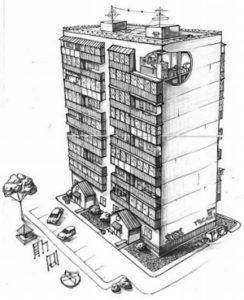 Как организовать ТСЖ в многоквартирном доме: пошаговая инструкция