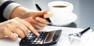 Как оформить аванс или задаток при покупке-продаже квартиры
