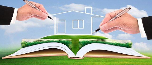 Порядок постановки земельного участка на кадастровый учет и снятия с учета