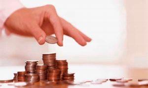 Стоимость и порядок постановки земельного участка на кадастровый учет