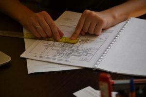 Как получить кадастровый паспорт на дом и сроки его изготовления