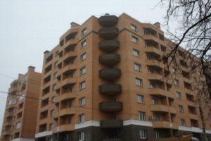 Договор аренды комнаты в квартире: как составить, образцы для разных случаев