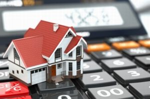 Какие налоги платить за сдачу квартиры в аренду?