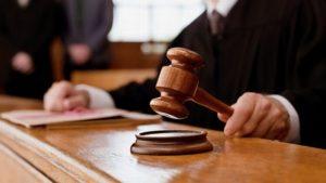 Споры о наследовании недвижимости: судебная практика