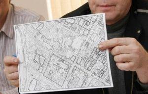 Порядок оформления участка под многоквартирным домом