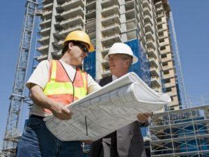 Риски при покупке вторичного и первичного жилья