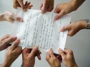 Споры о наследстве судебная практика
