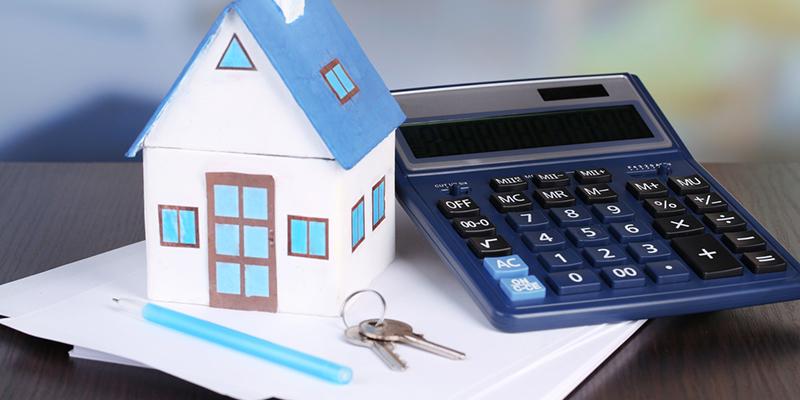 Стоит ли приватизировать квартиру
