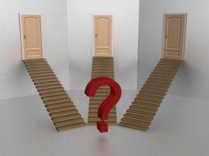 Что выбрать вторичное или первичное жилье