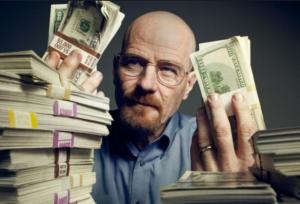 Жилищный кредит или ипотека
