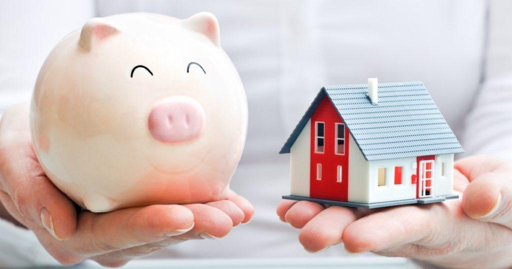 Жилищный кредит чем он лучше ипотеки