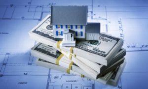 Где можно купить квартиру в кредит