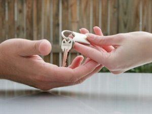 Как составить договор безвозмездного пользования квартирой?