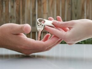 Dogovor bezvozmezdnogo polzovanija kvartiroj2 300x225 - Как составить договор безвозмездного пользования квартирой?