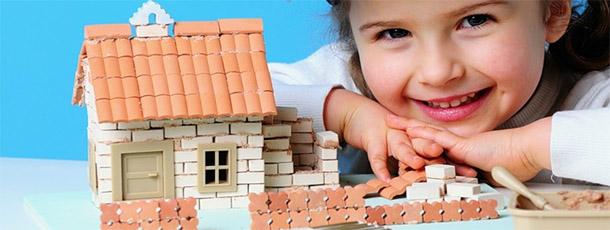 Как купить дом за материнский капитал: пошаговая инструкция