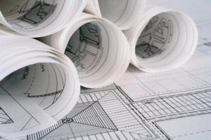 Почему стоит оформить разрешение на строительство