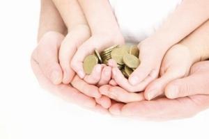 Особенности продажи дома, купленного за мат. капитал