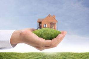Как продать дом или квартиру, купленные за материнский капитал