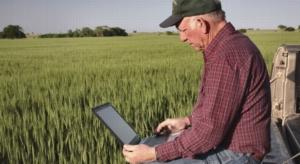 Как зарегистрировать фермерское хозяйство