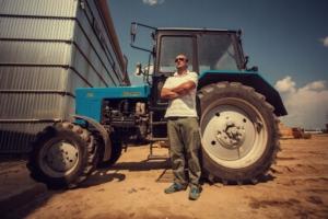 Что рекомендуют успешные фермеры начинающим