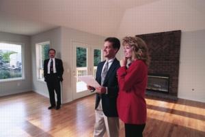 Перепланировка при продаже квартиры