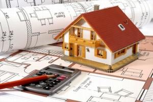 Узаконить перепланировку квартиры после ремонта в саратове