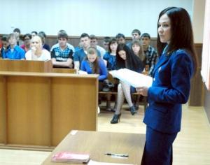 Порядок узаконивания перепланировки через суд